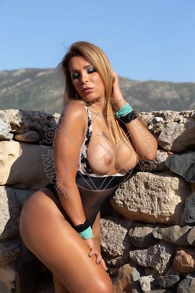 Foto 1 di Sexy Veronica escort Olbia