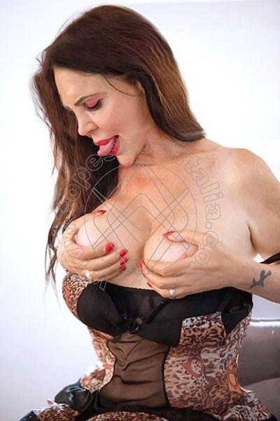 Foto 3 di Patty Hot escort Livorno