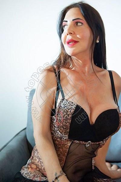 Foto 5 di Patty Hot escort Livorno