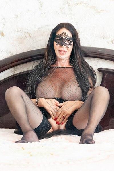 Foto hot 3 di Patty Hot escort Benevento