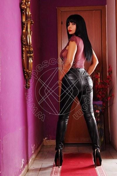 Scarlett Sexy ROMA 3803880750