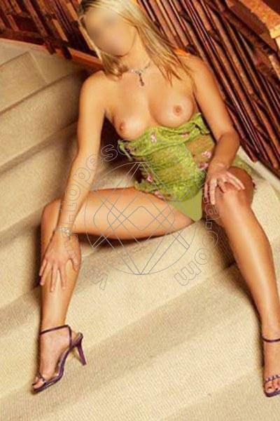 Foto 5 di Isabella Secret escort Prato