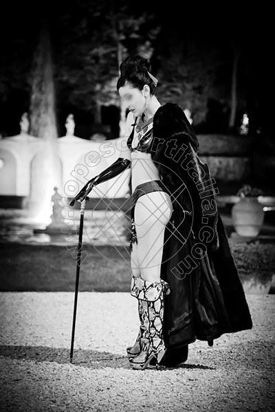 Foto 848 di Helene Castelli escort Ancona