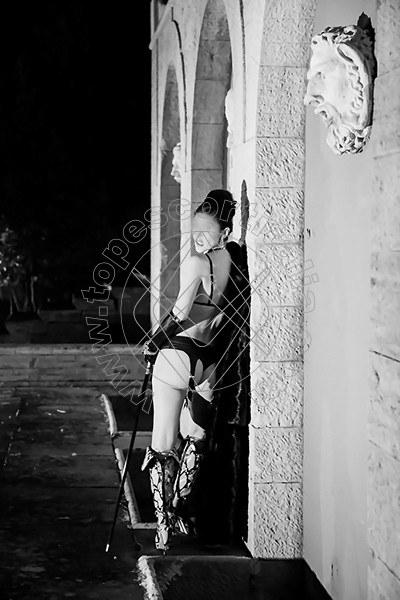 Foto 849 di Helene Castelli escort Ancona