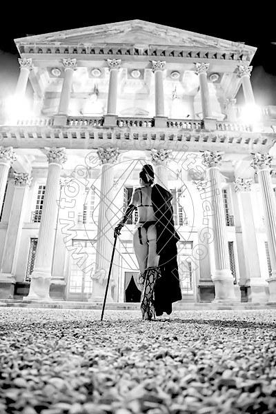 Foto 855 di Helene Castelli escort Ancona