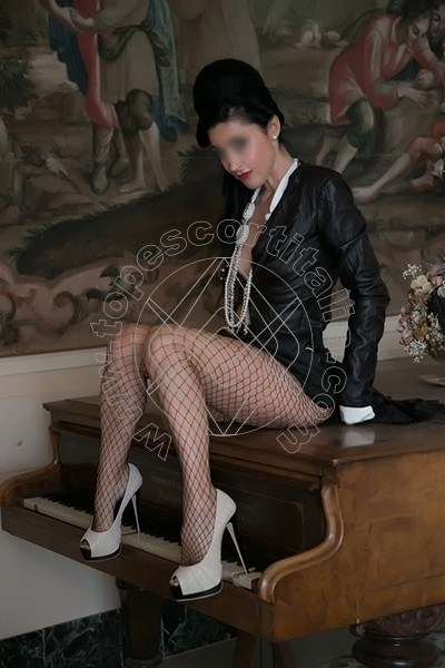 Foto 809 di Helene Castelli escort Ancona