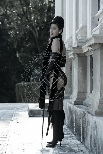 Foto 799 di Helene Castelli escort Ancona