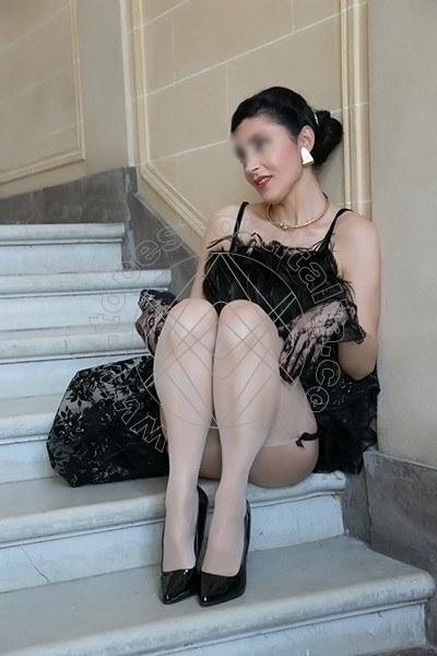 Foto 702 di Helene Castelli escort Ancona