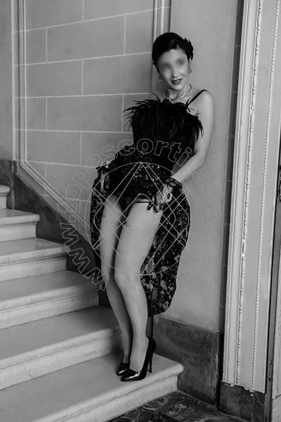 Foto 705 di Helene Castelli escort Ancona