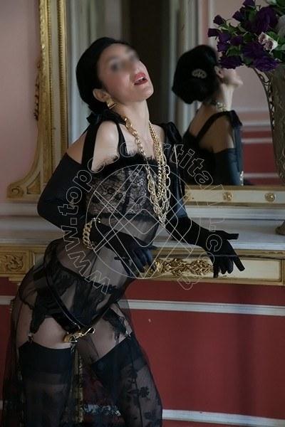 Foto 706 di Helene Castelli escort Ancona