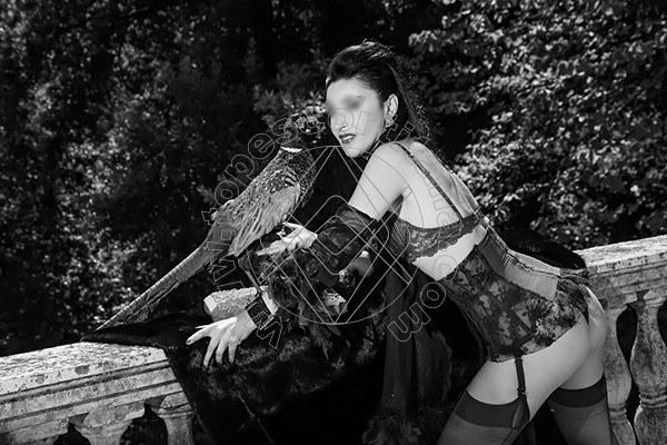 Foto 455 di Helene Castelli escort Ancona