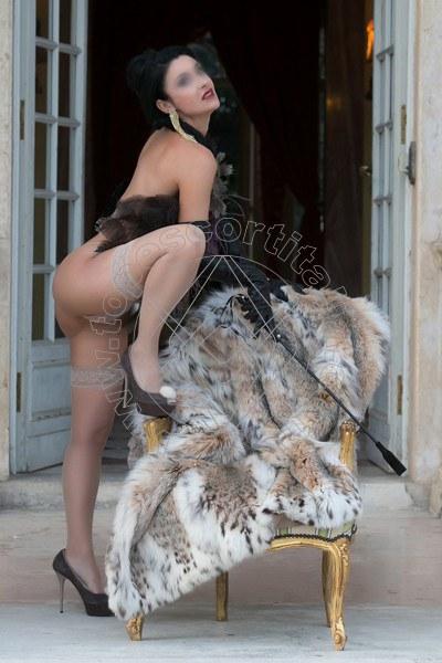 Foto 538 di Helene Castelli escort Ancona