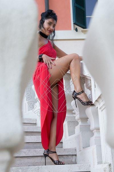 Foto 395 di Helene Castelli escort Ancona