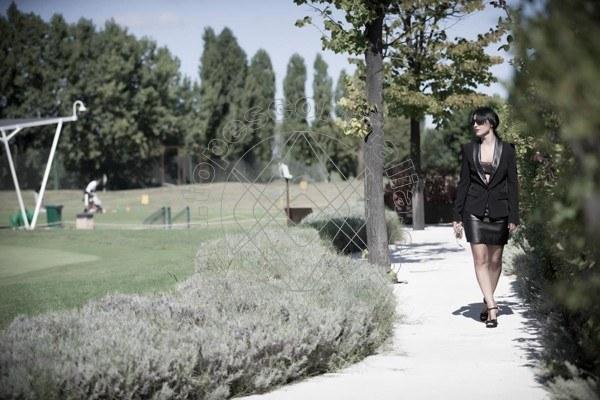 Foto 120 di Helene Castelli escort Ancona