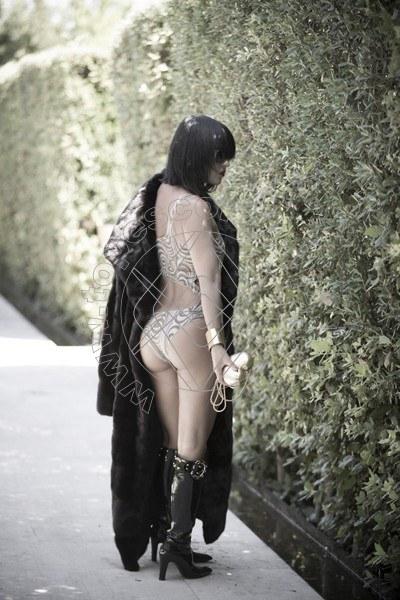 Foto 201 di Helene Castelli escort Ancona