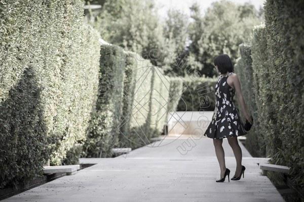 Foto 246 di Helene Castelli escort Ancona