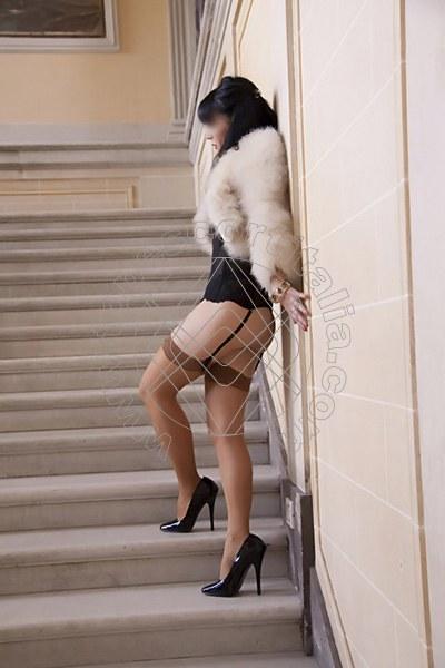 Foto 2567 di Helene Castelli escort Ancona