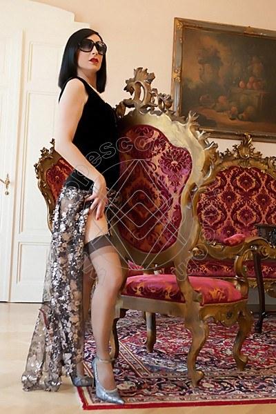 Foto 2212 di Helene Castelli escort Ancona