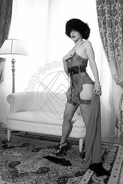Foto 1928 di Helene Castelli escort Ancona