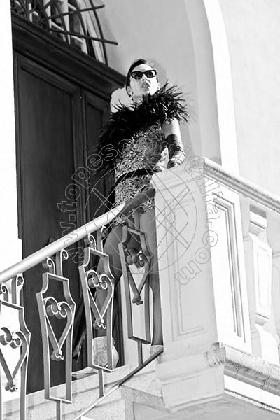 Foto 1701 di Helene Castelli escort Ancona