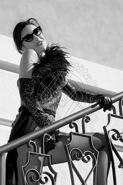 Foto 1712 di Helene Castelli escort Ancona