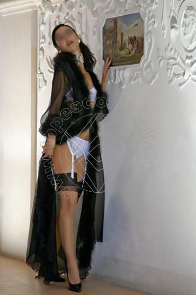 Foto 1670 di Helene Castelli escort Ancona