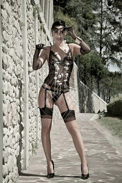Foto 1583 di Helene Castelli escort Ancona