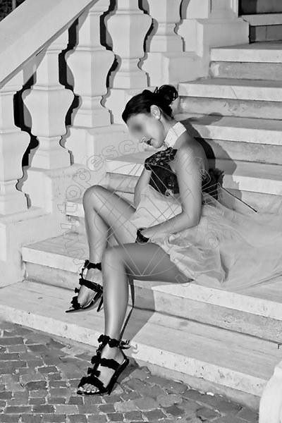 Foto 1439 di Helene Castelli escort Ancona