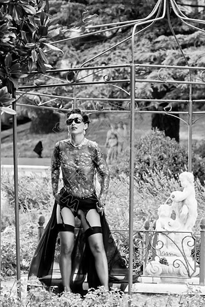 Foto 1205 di Helene Castelli escort Ancona