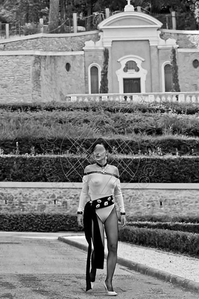 Foto 1269 di Helene Castelli escort Ancona