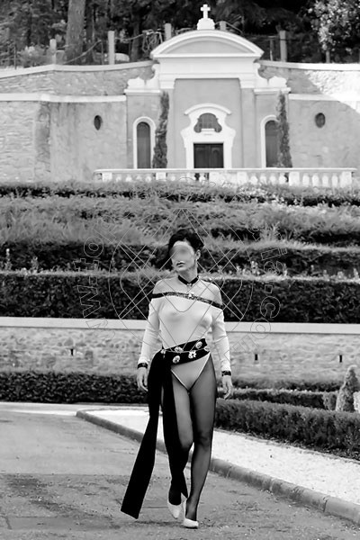 Foto 1270 di Helene Castelli escort Ancona