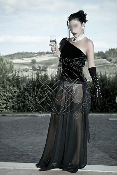 Foto 1309 di Helene Castelli escort Ancona