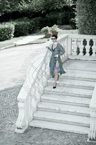 Foto 1178 di Helene Castelli escort Ancona