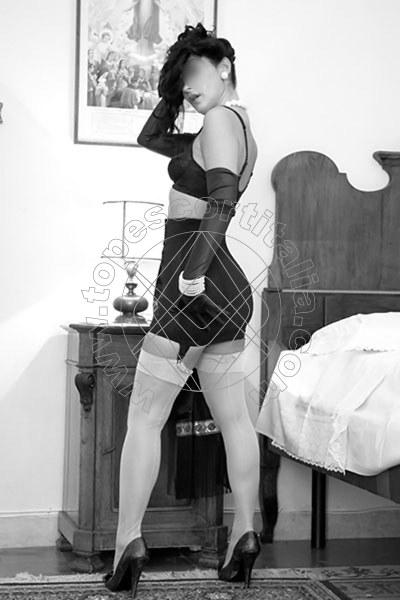 Foto 1090 di Helene Castelli escort Ancona
