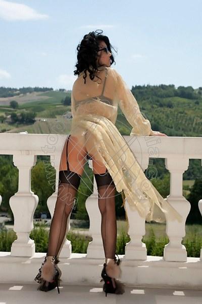 Foto 1034 di Helene Castelli escort Ancona