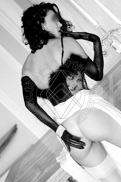 Foto 904 di Helene Castelli escort Ancona