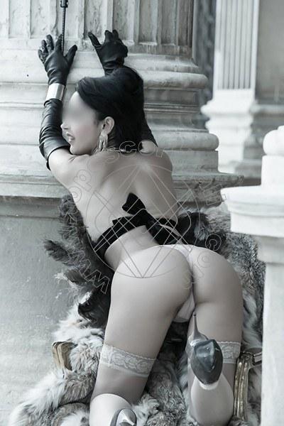 Foto 547 di Helene Castelli escort Ancona
